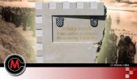 Sinovi Neretve - 116. brigada HV-a 'Neretvanski gusari' | Domoljubni portal CM | U vihoru rata