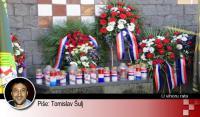 16. studenog 1991. - Napad JNA i srpskih pobunjenika na odsječeni Slunj | Domoljubni portal CM | U vihoru rata