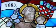 10. lipnja 1687. - Sveti Josip postao nebeski zaštitnik Hrvatske i hrvatskog naroda! | Domoljubni portal CM | Duhovni kutak