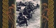 Arbanasovi 'Termiti' -  terminatori srbočetničkih utvrda| Domoljubni portal CM | U vihoru rata