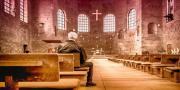 Tijelovo - ustanovljenje euharistije na Veliki četvrtak | Domoljubni portal CM | Duhovni kutak