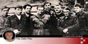 Naličje Titovog 'antifašizma': Kriteriji za likvidaciju 'narodnih neprijatelja' i masovni zločini | Domoljubni portal CM | Hrvatska kroz povijest
