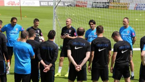 U prodaji dodatne ulaznice za utakmicu Hrvatska - Wales | Domoljubni portal CM | Sport