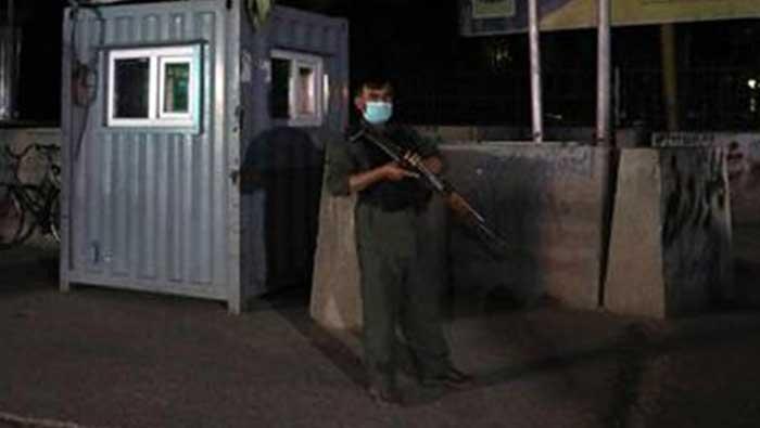 UN: U Afganistanu od siječnja do lipnja poginulo više od 1200 civila