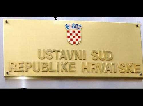 BRANITELJI JEDINO TUŽBAMA MOGU OSTVARITI SVOJA ZAKONSKA PRAVA  | Crne Mambe | Press