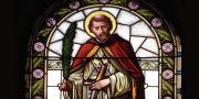 Sveti Valentin, svećenik i mučenik (spomendan 14. veljače) | Domoljubni portal CM | Duhovni kutak