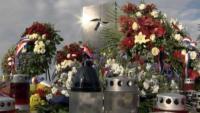 Danas će se odati počast žrtvama ubijenima u logoru na Veleprometu