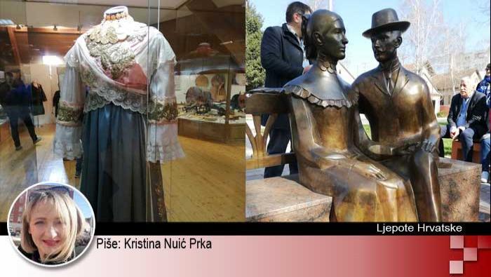 Posjetili smo Vinkovce - nepokoreni grad i kolijevku europske civilizacije | Domoljubni portal CM | Kultura | Ljepote Hrvatske