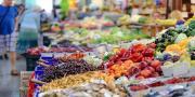 Pravilno pranje voća i povrća u vrijeme pandemije | Domoljubni portal CM | Zdravlje