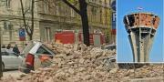 Vukovar donirao Zagrebu 200.000 kuna