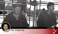 Zračna luka Zemunik u Domovinskom ratu (3/4) | Domoljubni portal CM | U vihoru rata