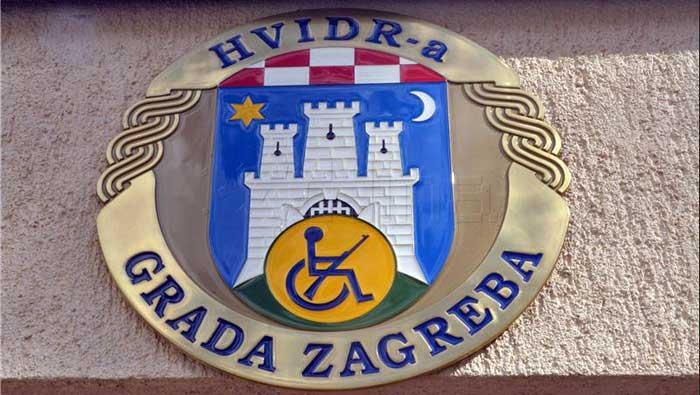 Zagrebačka HVIDR-a poziva članove da izađu na izbore i glasuju za Grabar-Kitarović | Domoljubni portal CM | Press