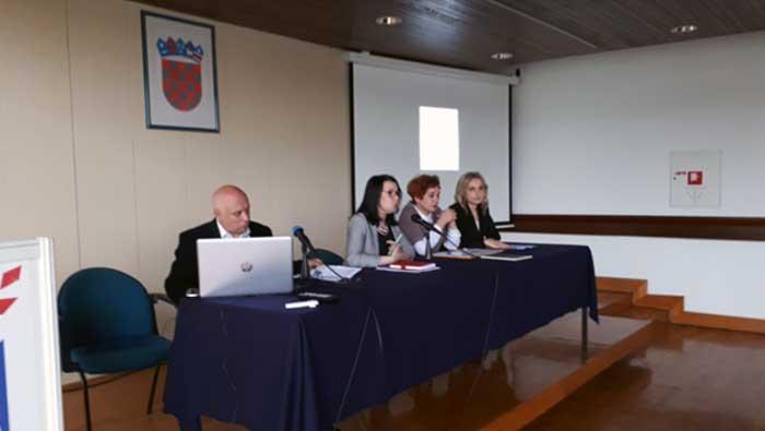 U Zagrebu održan znanstveni skup o Hrvatima u Srijemu, Bačkoj i Banatu