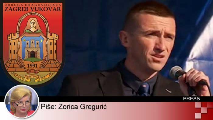 Branitelji (UZBDV): Podrška gradonačelniku Vukovara | Domoljubni portal CM | Press