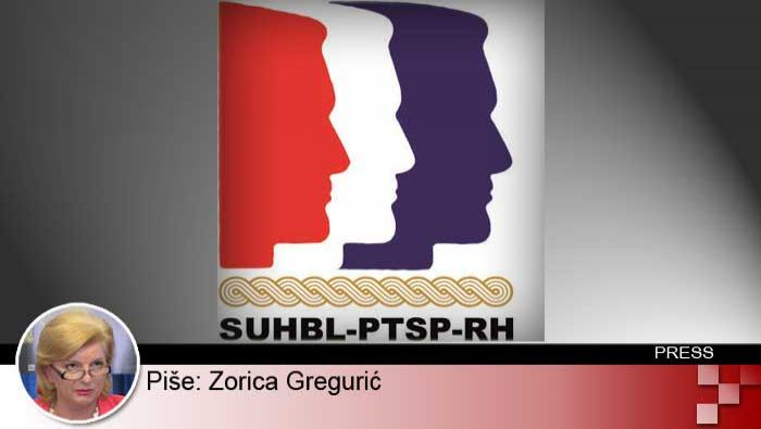 Krešo, Jugoslavija je mrtva! | Domoljubni portal CM | Press