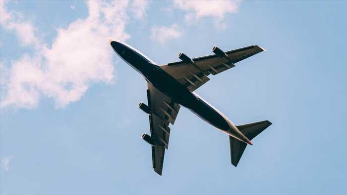 Zrakoplovne kompanije izbjegavaju zračni prostor Irana