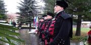 U Čakovcu obilježena 355. godišnjica pogibije Nikole VII. Zrinskog