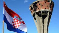 Grad Vukovar osigurao uskrsnice za 330 socijalno ugroženih