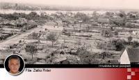Manipulacije žrtvama Drugog svjetskog rata i mit o Jasenovcu (9. dio) | Domoljubni portal CM | Hrvatska kroz povijest