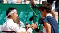 ATP Monte Carlo: Ćorić u 3. kolu protiv Herberta | Domoljubni portal CM | Sport