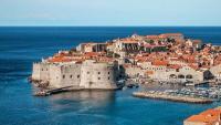 27. siječnja 1416. - Dubrovnik ukinuo ropstvo   Domoljubni portal CM   Hrvatska kroz povijest