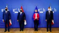Mađarska i Poljska osnivaju institut za vladavinu prava kao protutežu napadima EU-a