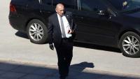 Ministarstvo branitelja: Pravilnicima se ne uvode nova prava niti otvaraju rokovi