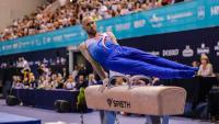 Robert Seligman u finalu Svjetskog kupa u Melbourneu | Domoljubni portal CM | Sport