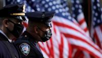 Pogrešne presude: Američka policija uskratila dokaze u brojnim slučajevima