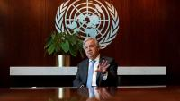 Washington jednostrano proglasio ponovno uvođenje UN-ovih sankcija Iranu