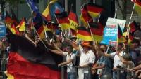 Berlin: AfD okupio više protivnika nego pristaša