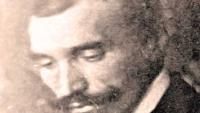 13. lipnja 1873. - Rođen Antun Gustav Matoš | Hrvatska kroz povijest