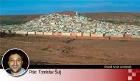 3. srpnja 1962. - proglašena nezavisnost Alžira | Domoljubni portal CM | Svijet kroz povijest