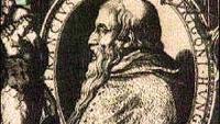 15. lipnja 1573. - Umro Antun Vrančić | Hrvatska kroz povijest