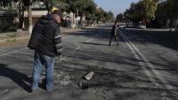 Azerbajdžan i Armenija uzajamno se optužuju za kršenje primirja