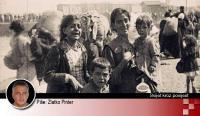 24. travnja 1915. započeo genocid nad Armencima | Domoljubni portal CM | Svijet kroz povijest