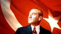 12. ožujka 1881. - Rođen Mustafa Kemal Paša Atatürk | Domoljubni portal CM | Svijet kroz povijest