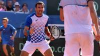 ATP Miami: Pavić i Dodig u četvrtfinalu parova | Domoljubni portal CM | Sport