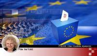 Kad hrvatski suverenizam uđe u ksenocentrizam | Domoljubni portal CM | Hrvati u svijetu