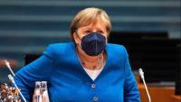 Merkel: na Balkanu mnogo toga postignuto, ali ima još puno posla