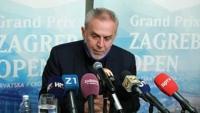Preminuo zagrebački gradonačelnik Milan Bandić