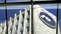 Slovenija zakonom osporava tražbine za prenesenu štednju