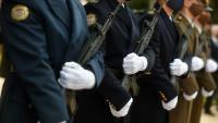Obilježena 28. obljetnica operacije Maslenica '93