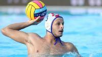 Baracude 'razbile' Tursku | Domoljubni portal CM | Sport