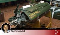 28. listopada 1991. JNA bahato izvršila napad na Barcs | Domoljubni portal CM | U vihoru rata