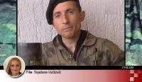 Bekim Berisha - veliki vojnik, general i Šok (alb. prijatelj) | Domoljubni portal CM | U vihoru rata