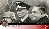 Srbija između mitomanije, zločina, laži i sna o 'Velikoj Srbiji'   Domoljubni portal CM   Press