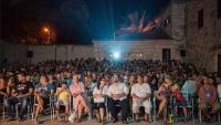 Sutra kreće Brač Film Festival, najbolji do sada | Domoljubni portal CM | Kultura
