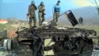 12./13. kolovoza 1995. - bitka kod Bosanskog Grahova | Domoljubni portal CM | U vihoru rata