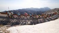Otkazano peto izdanje biciklističke utrke 'Tour of Croatia' | Domoljubni portal CM | Sport
